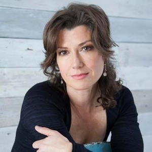 avatar for Amy Grant