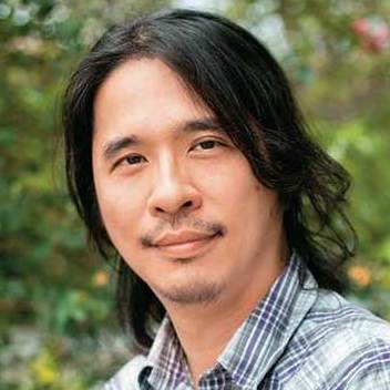 avatar for Benson Yeh(葉丙成)