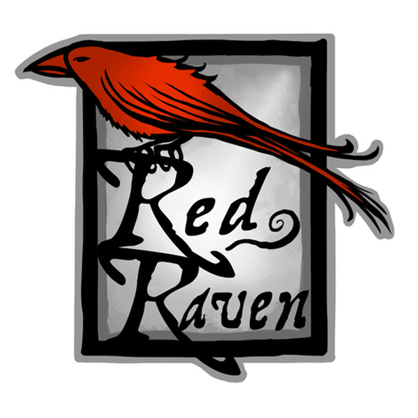 avatar for Red Raven Games