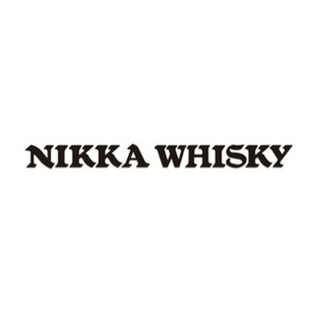 avatar for Nikka Whisky