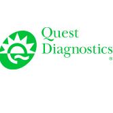 avatar for Quest Diagnostics Incorporated