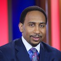 avatar for Stephen A Smith