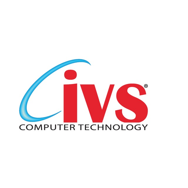 avatar for IVS Computer Technology