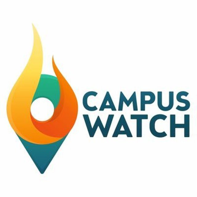 avatar for Campus Watch