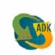 avatar for ADK Information Services LLP/Saint Louis University