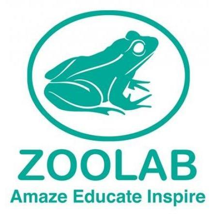 avatar for Zoolab
