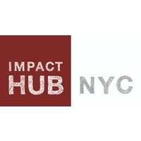 avatar for Impact Hub NYC