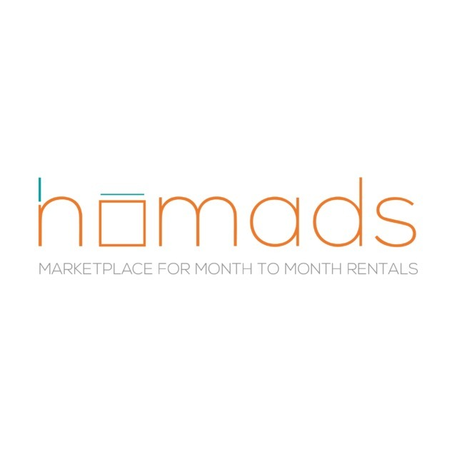 avatar for Homads
