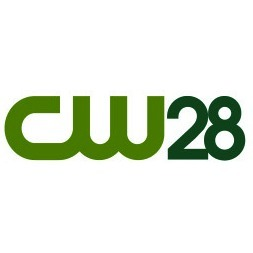 avatar for CW28