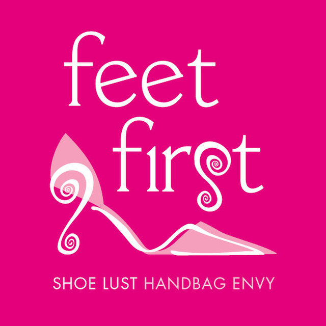 avatar for Feet First Shoes, Handbags & Accessories