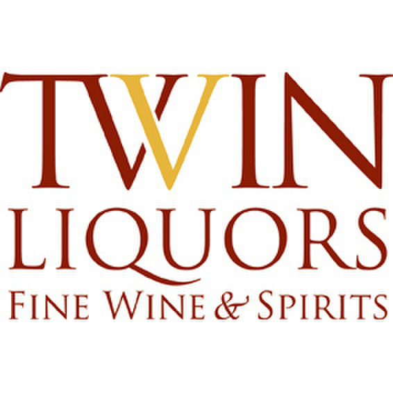 avatar for Twin Liquors