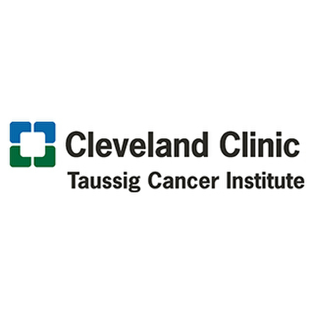avatar for Cleveland Clinic Taussig Cancer Center