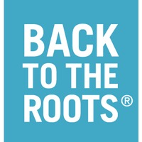 avatar for Back to the Roots