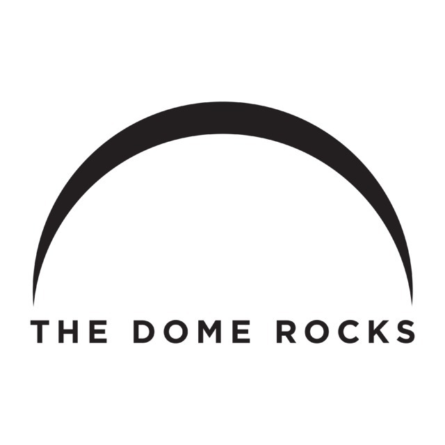 avatar for The Dome Rocks