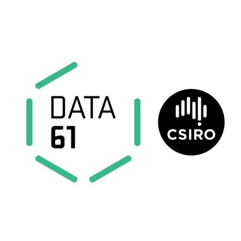 avatar for Data61 | CSIRO