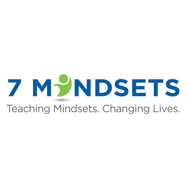 avatar for 7Mindsets