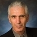 avatar for Dr. Robert Marzano