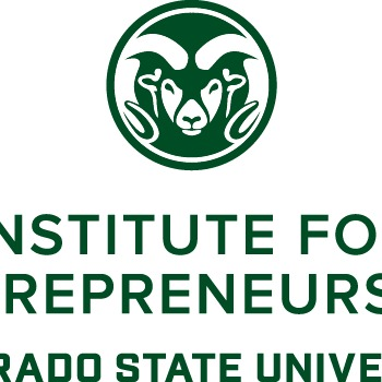 avatar for Institute for Entrepreneurship