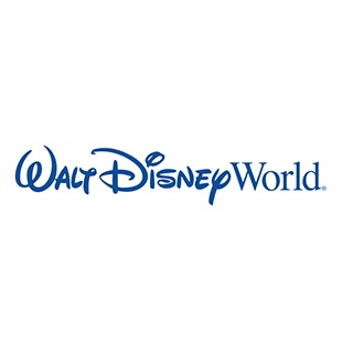 avatar for Walt Disney World