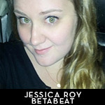 avatar for Jessica Roy