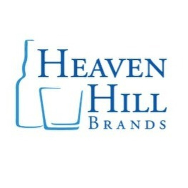 avatar for Heaven Hill