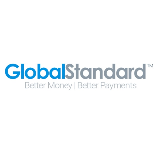 avatar for Global Standard