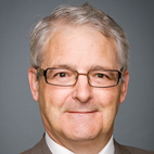 avatar for Marc Garneau