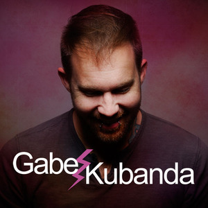 avatar for Gabe Kubanda