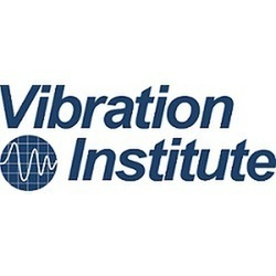 avatar for Vibration Institute