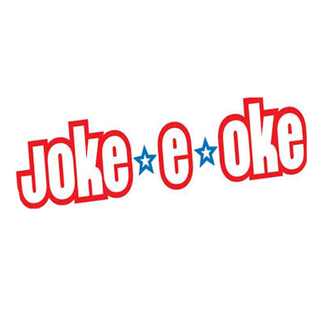 avatar for Joke-e-oke