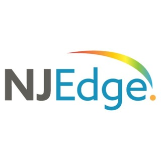 avatar for NJ Edge