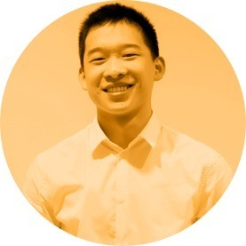avatar for Jerry Qu, The Knowledge Society (TKS)