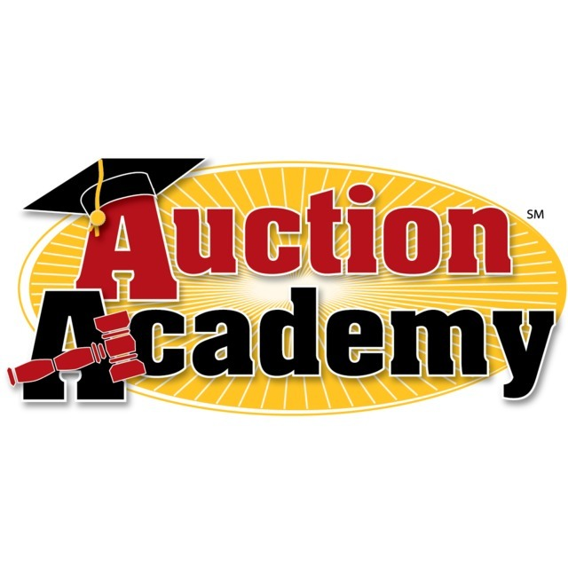 avatar for Auction Academy