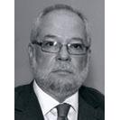 Mr. José Tavares