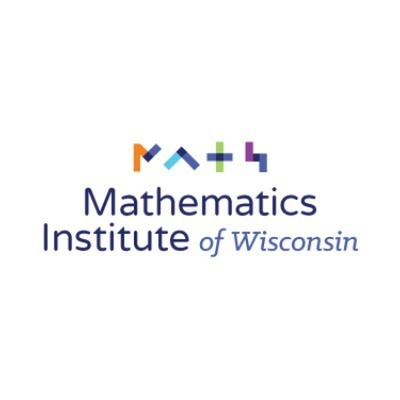 avatar for Mathematics Institute of Wisconsin