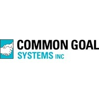 avatar for Common Goal Systems, Inc.