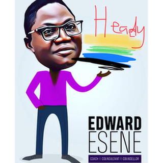 avatar for Edward Esene