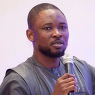 avatar for JJ. Omojuwa