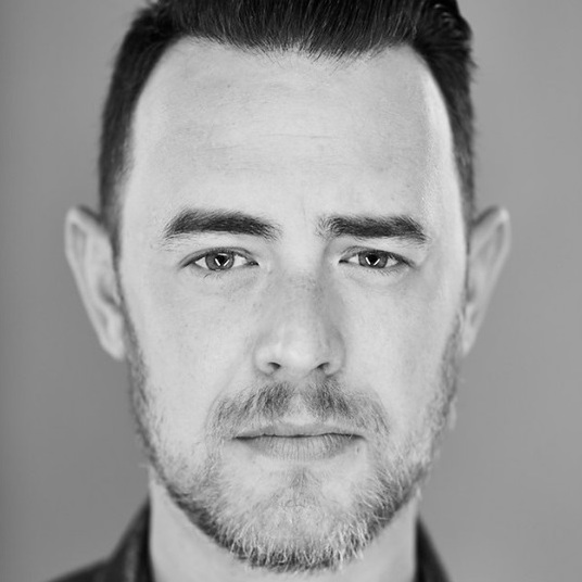 avatar for Colin Hanks