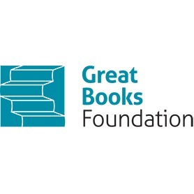 avatar for Great Books Foundation