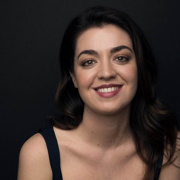 avatar for Barrett Wilbert Weed
