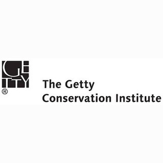 avatar for The Getty Conservation Institute