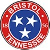 avatar for City of Bristol, Tennessee