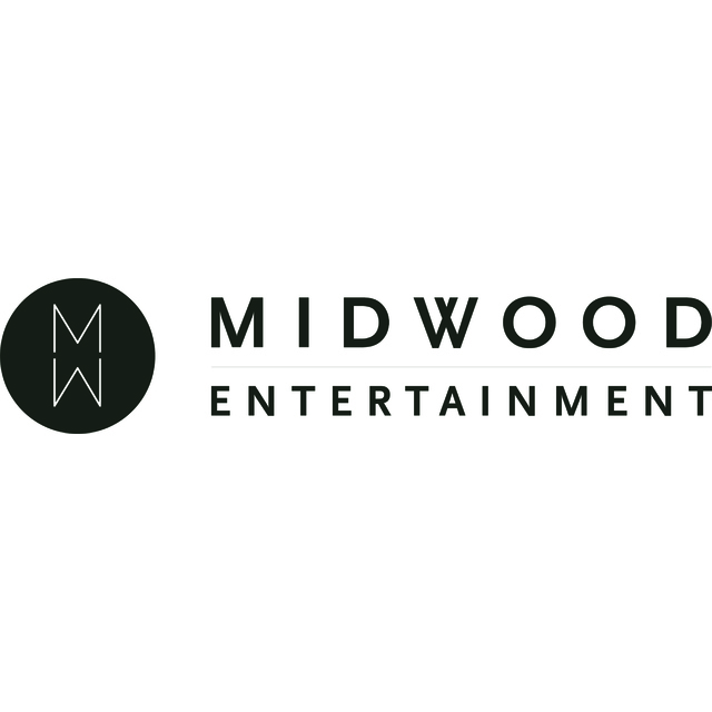 avatar for Midwood Entertainment