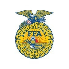 avatar for Iowa FFA
