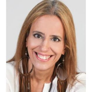 avatar for Ana Cristina Amoroso das Neves
