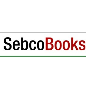avatar for Sebco Books