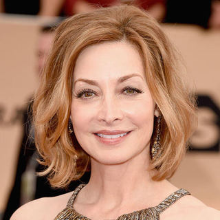 avatar for Sharon Lawrence