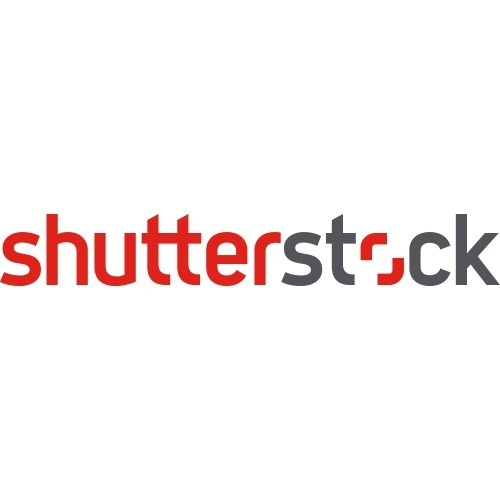 avatar for Shutterstock