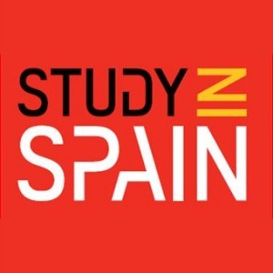 avatar for STUDY IN SPAIN